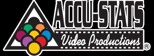 Accu-Stats Live