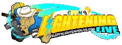 CPPN Lightening Live