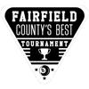 Fairfield County's Best