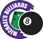 Michael's Billiards