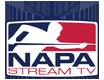 NAPA Stream Television