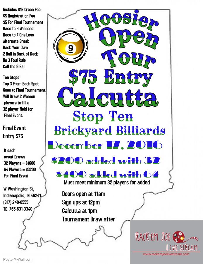 Brickyard-Billiards