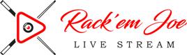 Rackem Joe Livestream